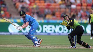 India Women Will Take Plenty of Confidence With Win Over Australia: Mithali Raj