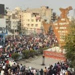 'Threat to us is Real,' Say Shaheen Bagh Protesters in Letter to Delhi Police, MHA, EC