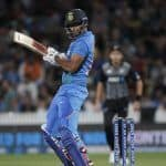 Shivam Dube a Good Talent, Needs to be Given Time: Yuvraj Singh