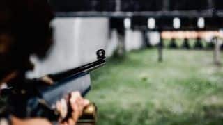 India to Host Commonwealth Shooting And Archery Championships, Medals to be Counted in CWG 2022 Tally