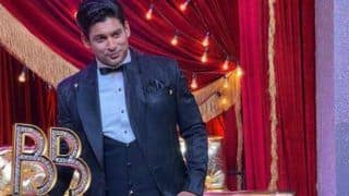 Is Bigg Boss 13 Winner Sidharth Shukla Part of Salman Khan's Radhe: Your Most Wanted Bhai? Know Here