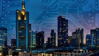 Union Budget 2020: Five New Smart Cities to Be Developed in India, Announces Nirmala Sitharaman