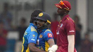 Sri Lanka vs West Indies, 1st ODI: Wanindu Hasaranga Leads Sri Lanka to Tense One-Wicket Win Over West Indies