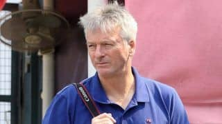 India Has The Best Fast Bowling Line-Up in World When Playing at Home: Steve Waugh