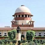Upload on Your Websites Why You Select Candidates With Criminal Past, Supreme Court Says to Political Parties