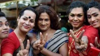 Assam Becomes First State To Add 'Transgender' as Gender Option in Exam Application