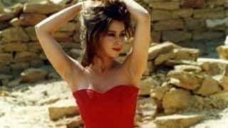 Birthday: 'रंगीला गर्ल' ने 10 साल छोटे कश्मीरी मॉडल से की थी सीक्रेट शादी, ऐसी है लव स्टोरी