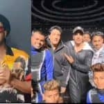 Akshay Kumar, Ranveer Singh Support V Unbeatable to Win 'America's Got Talent: The Champions' Trophy