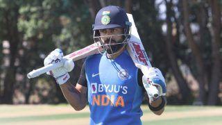 India vs New Zealand, 3rd ODI: Virat Kohli Registers Lowest Average in an ODI Series Since 2015 vs Bangladesh