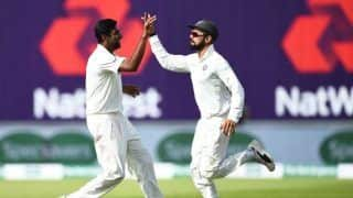 India vs new zealand l virat kohli missed a trick this can cost india the test match says vvs laxman 3951559