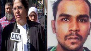 निर्भया गैंगरेप कांड: दोषी मुकेश कुमार नहीं चाहता कि Advocate वृंदा ग्रोवर उसका प्रतिनिधित्व करें
