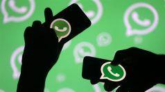 WhatsApp पर चैटिंग के दौरान अब आंखों में नहीं होगी चुभन, ऐसे करें Dark Mode ऑन