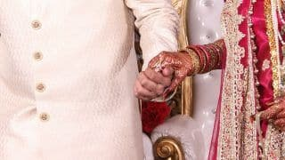 Karachi Groom Caught Tying the Knot for the Third Time Thrashed by First Wife and Her Family Members
