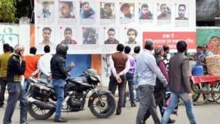 No Law To Back UP's 'Name & Shame' Posters, Says SC; Refers Matter To Larger Bench