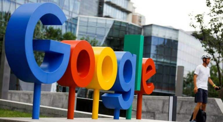 Google to Move Hangouts Users to Free Chat Service Next Year