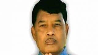 Eighth 'Missing' Cong MLA Returns to Bhopal From Bengaluru, Says 'Unhappy Over Not Getting Cabinet Berth'