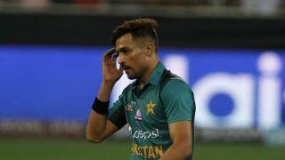 टेस्ट क्रिकेट से संन्यास पर मोहम्मद आमिर ने किया बड़ा खुलासा, आखिर क्या थी असली वजह