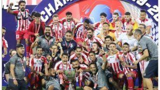 ISL 2019-20 FINAL: तीसरी बार ISL खिताब जीतने वाला पहला क्लब बना ATK, मिला एएफसी कप का टिकट