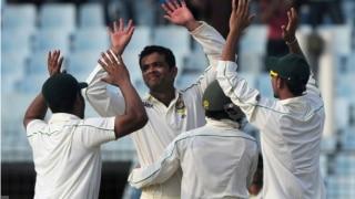 पूर्व गेंदबाज अब्दुर रज्जाक को चयनसमिति का हिस्सा बनाना चाहता है बांग्लादेश क्रिकेट बोर्ड
