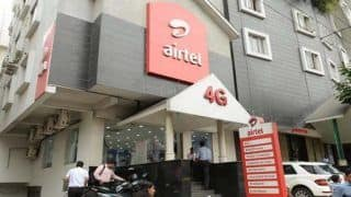 Bharti Airtel share hits all-time high: नतीजों के बाद ऑल टाइम हाई पर पहुंचे एयरटेल के शेयर, विश्लेषकों ने की Re-rating