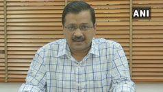 लॉकडाउन: दिल्ली में बिना राशन कार्ड वालों को भी मिलेगा 5 किलो राशन, केजरीवाल सरकार का बड़ा फैसला