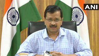 दिल्ली सरकार को हाईकोर्ट का झटका, निजी अस्पतालों में कोरोना मरीजों के लिए 80% ICU बेड रिजर्व रखने के आदेश पर रोक