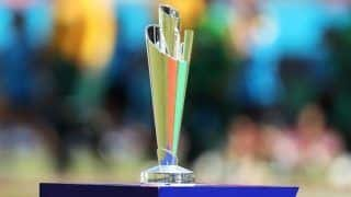 COVID-19: Cloud Over Asia Cup T20 With no ACC Meeting Lined up
