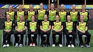 South Africa Women vs Australia Women Dream11 Tips and Prediction: Captain, Vice-Captain of Today's ICC T20 World Cup Semifinal 2