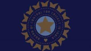 Coronavirus Crisis: Asia Cup Will Not be Held This Year, Claims BCCI Official