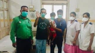 Coronavirus Survivors in India: 40 Cured Cases. Here's What They Are Saying