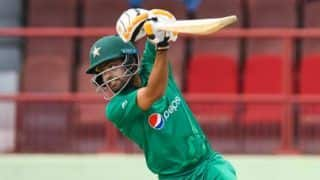 Pakistan cricket board limits central contract players participation in t20 leagues to four 3983357