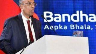 संकट में फंसे यस बैंक में 300 करोड़ रुपये का निवेश करेगा बंधन बैंक