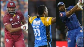 Kieron pollard to become worlds first cricketer to play 500 t20 matches 3961193