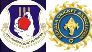 Covid 19 upca to give 50 lakh rupees in prime minister relief fund kerala cricket association to give 50 lakh rupees to bcci 3985194
