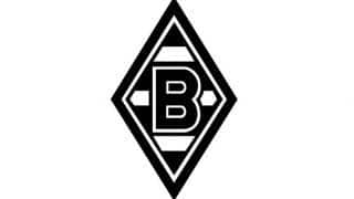 Coronavirus: Gladbach Footballers Offer to Forego Salaries to Help Club Absorb Financial Setback