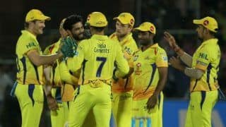 Ipl 2020 even if the lockdown ends on april 15 there would be visa issue csk ceo 3985624