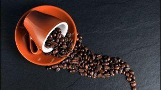 लॉकडाउन में पड़ गई है ज्यादा कॉफी पीने की आदत, तो पहले जान लें इन नुकसानों के बारे में