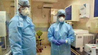 Govt Launches MyGov Corona Helpdesk on Whatsapp - Get WHO Coronavirus Updates