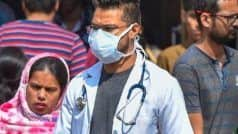Coronavirus in India: Millennials Most Vulnerable to Infection, 17% Patients Above 60 Years