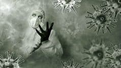 From 1720 to 2020, Here's List of 4 Worst Pandemics in History That Have Ravaged Humanity