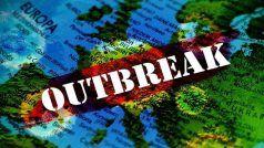 बड़ा डर! 'कोरोना वायरस संक्रमण अगर पहाड़ों में पहुंचा तो संभालना मुश्किल होगा'