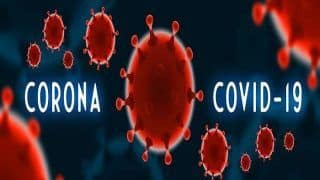 Coronavirus Medicine: कोरोनावायरस की दवा बनाने के करीब पहुंचे वैज्ञानिक, इन 6 दवाओं का ट्रायल शुरू, जानें इनके बारे में...
