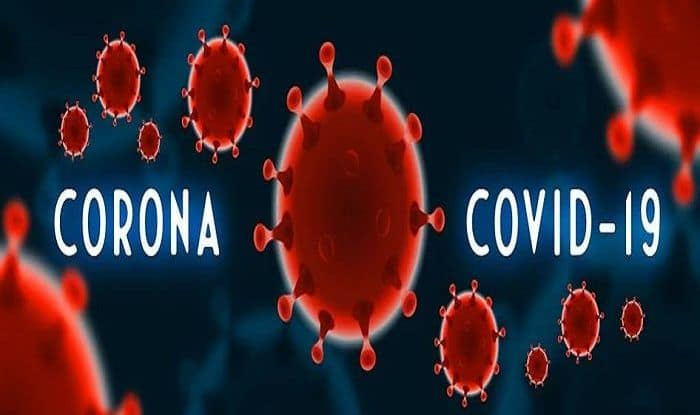 Coronavirus Outbreak: Different Stages of a Pandemic You Need to Know About