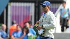 ना विश्व कप, ना चैंपियंस ट्रॉफी....केवल 30 लाख कमाकर रांची में बसना चाहते थे महेंद्र सिंह धोनी