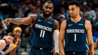 Dream11 Team Prediction Basketball Dallas Mavericks vs Denver Nuggets, DAL vs DEN NBA 2019-20 – Basketball Prediction, Fantasy Tips For Today's Match in American Airlines Center 5.30AM IST