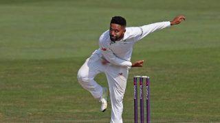 अमेरिका से खेलने के लिए इस खिलाड़ी ने साउथ अफ्रीका क्रिकेटर को किया अलविदा