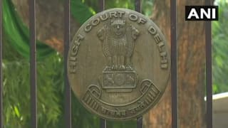 COVID-19: Delhi HC Asks MEA to Ensure Safety of Indian Students Stranded in Kazakhstan