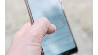 Coronavirus: EMI भुगतान के SMS से कर्जदारों में तीन महीने की मोहलत को लेकर भ्रम