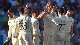 Coronavirus Effect: इंग्लिश क्रिकेटर का बड़ा बयान, अब मैं शायद कभी क्रिकेट नहीं खेल पाऊंगा