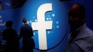 Amid Row Over Hate Speech Rules, Parliamentary Panel on IT to Hear Facebook Representatives on Sept 2